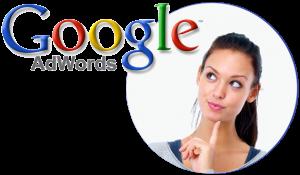 google-adwords-300x175